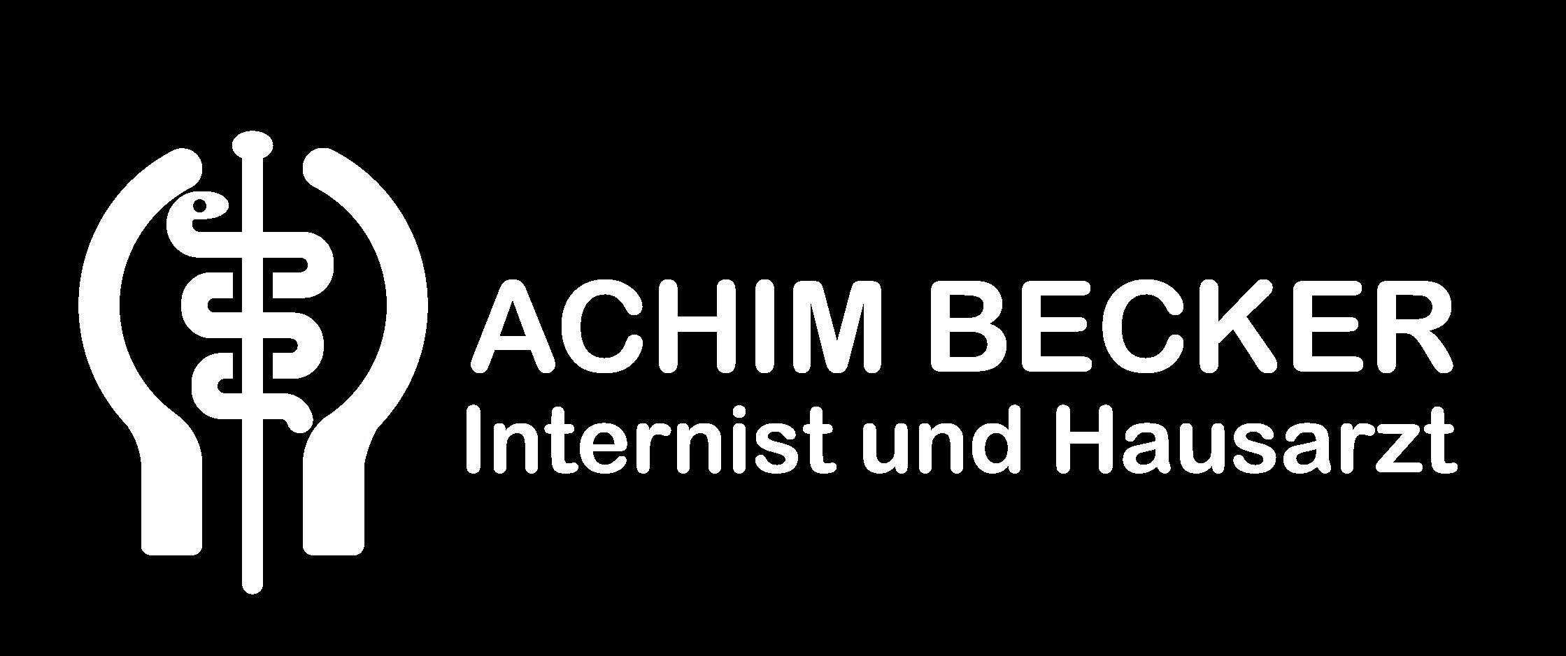 Hausarzt Heidesheim